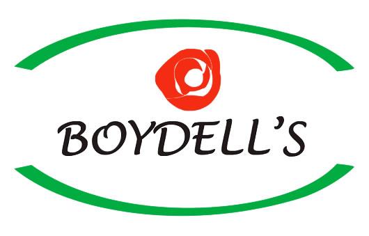 Boydells